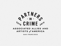 Partners In Crime II