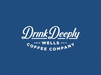 Drink Deeply