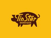 Tin Star BBQ
