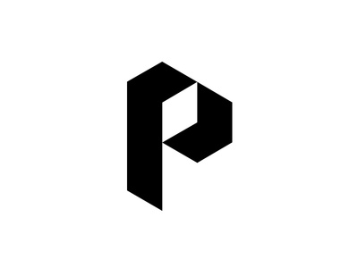 Dribbble  P & L Statement