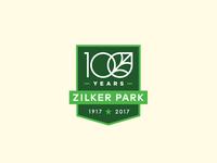 Zilker Park 100 Year Anniversary