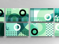 Business Card System