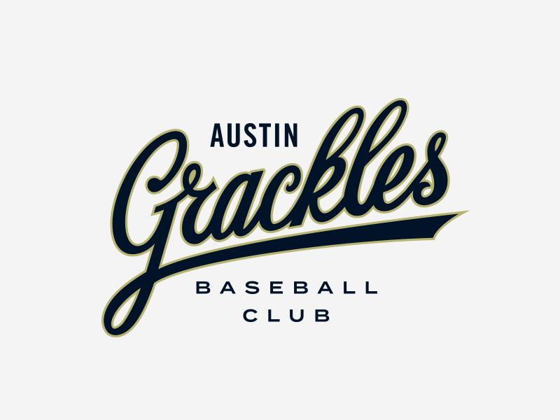 Austin Grackles II