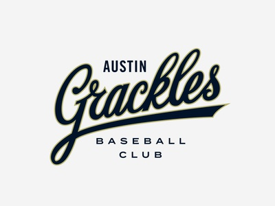Austin Grackles II