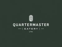 Quartermaster Eatery