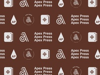 Apex Press