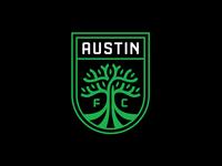 Austin FC