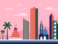 Go Insurance (San Diego)