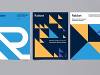 Rabbet Posters