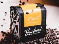 Garland Coffee Co.