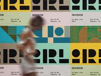 InVision IRL