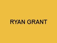Ryan Grant Photography