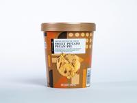 Publix Ice Cream