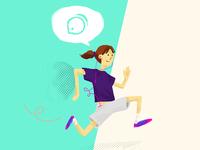 Speechkit, running
