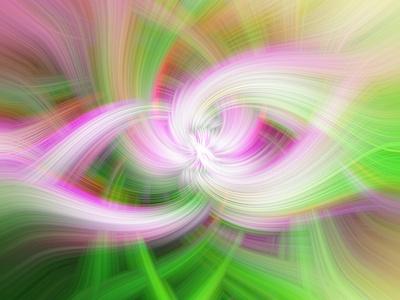 Swirls graphics illustration geometric art vector branding abstract design