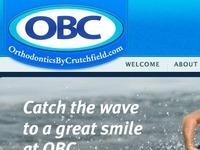Orthodontics By Crutchfield