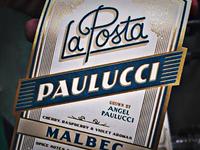 Paulucci Label