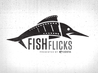 Fishflicks D