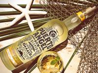 Puerto Angel Rum