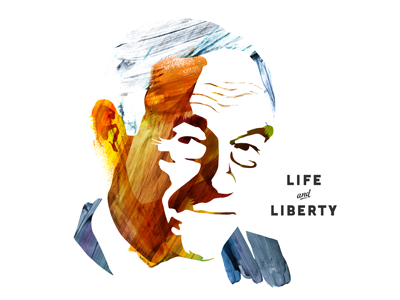 Life   liberty
