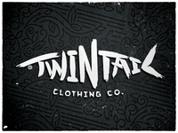 Twintail Clothing Co