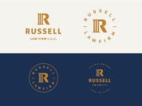 Russell Law