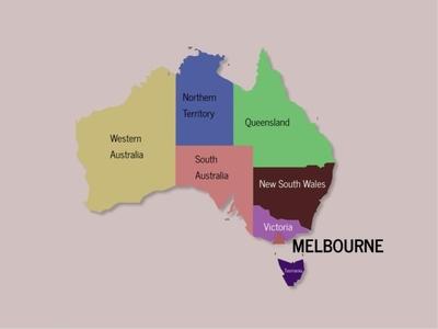 Australia Map continent australia map figmadesign figma dailyui ux ui design