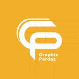 GraphicPardaz