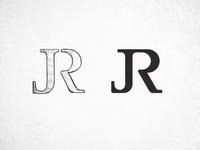 J/R Mark