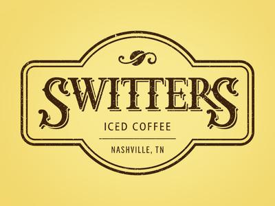 Switters