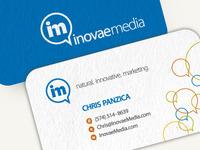 Inovae Media