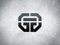 Kevin Burr / tags / symbol - Dribbble