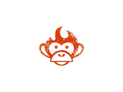 unused logo by kevin burr dribbble rh dribbble com cool unused youtube logos