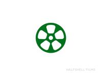 Halfshell Films