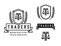 Traders Youth Ministry