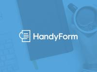 HandyForm