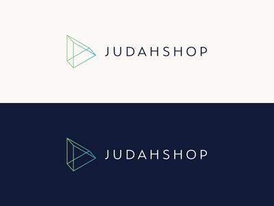 JudahShop