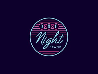One Night Stand
