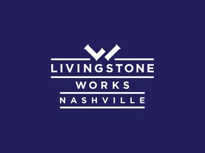 Livingstone Works