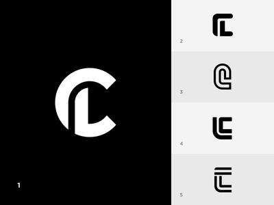 C  /  L