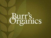 Burr's Organics