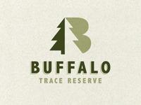 Buffalo Trace Reserve