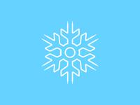 Snowflake 5k