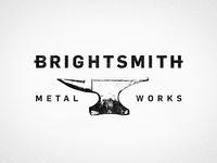 Brightsmith Logo