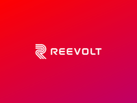 Reevolt Logo