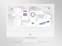 cs illustrator photoshop branding web typography ux ui design
