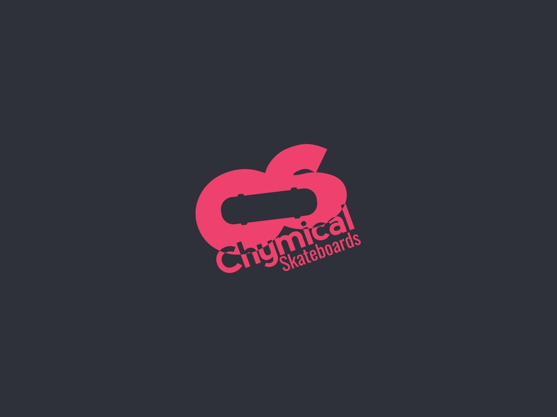 CSLogo illustrator branding design vector logo