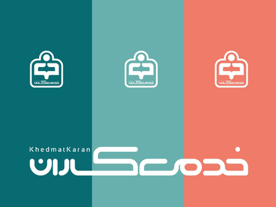 Logo design design logo