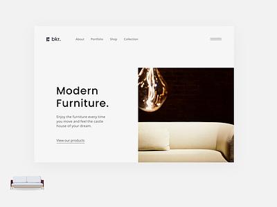 Furniture Web furniture store furniture furniture website furniture design furniture app design app design app web website new web design web design ui ux ui ux design new design