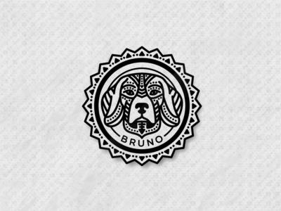 BRUNO / Beagle